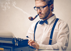 professional mba essay ghostwriters services au